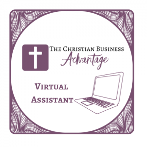 CBA Virtual Assistant image